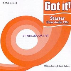 Family and friends 1 audio class cds free download