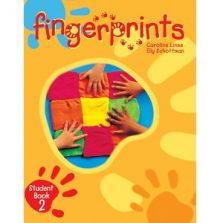 Fingerprints 2 Student Book pdf