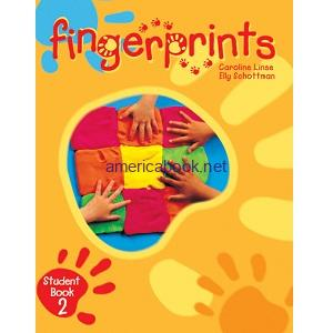 Fingerprints 2 Student Book pdf