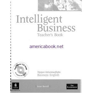 New english file pre intermediate teachers book ebook pdf online intelligent business pre intermediate teacher book intelligent business upper intermediate teacher book fandeluxe Choice Image
