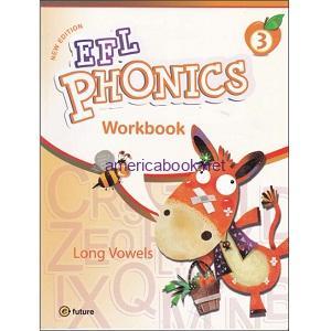 phonics workbook grade 3 pdf