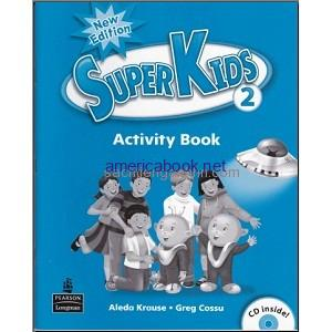 SuperKids-2-Activity-Book-New-Edition