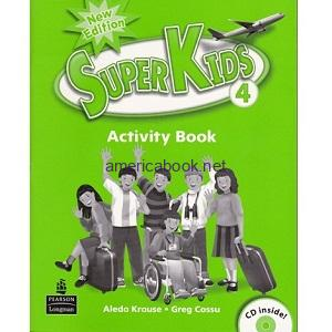 SuperKids-4-Activity-Book-300