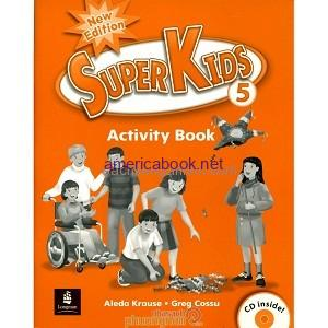 SuperKids-5-Activity-Book-New-Edition-300