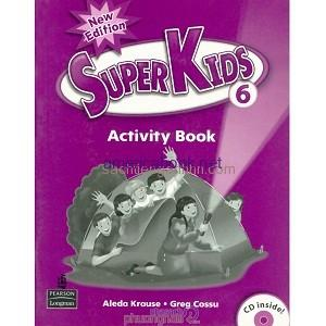 SuperKids-6-Activity-Book-New-Edition