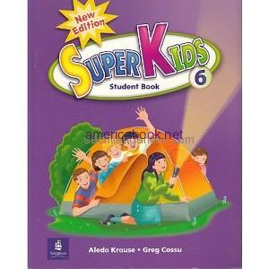 SuperKids-6-Students-Book-New-Edition