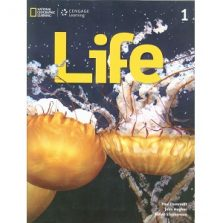 Life 1 Student Book pdf ebook
