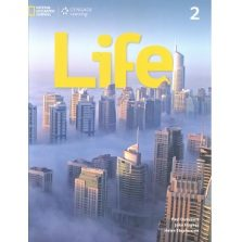 Life 2 Student Book pdf ebook