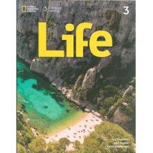 Life 3 Student Book ebook pdf