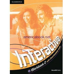 Interactive 2 Workbook