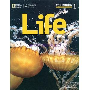 Life 1 Workbook pdf ebook