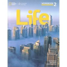 Life 2 Workbook pdf ebook