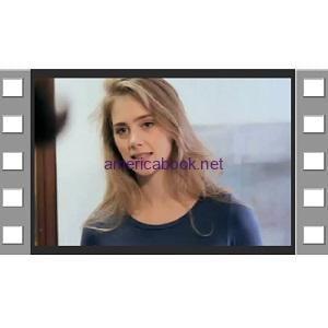 Speak Now 1 Unit 1 Lesson 1 - 4 Video
