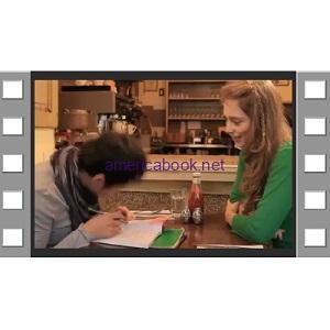 Speak Now 1 Unit 4 Lesson 13 - 16 Video