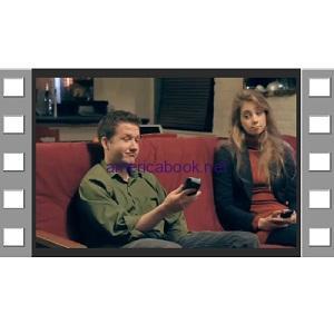 Speak Now 1 Unit 6 Lesson 22 – 24 Video