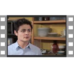 Speak Now 1 Unit 7 Lesson 25 - 28 Video