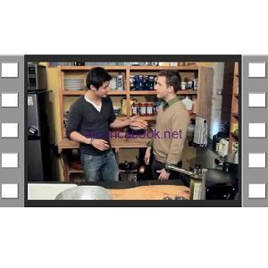Speak Now 2 Unit 2 Lesson 5 - 8 Video