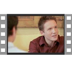 Speak Now 3 Unit 7 Lesson 25 - 28 Video