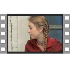 Speak Now 3 Unit 8 Lesson 29 - 32 Video