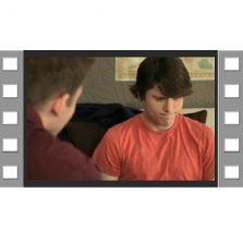 Speak Now 4 Unit 2 Lesson 5 - 8 Video