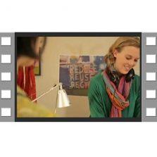 Speak Now 4 Unit 3 Lesson 9 - 12 Video