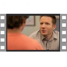 Speak Now 4 Unit 6 Lesson 21 - 24 Video