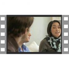 Speak Now 4 Unit 8 Lesson 29 - 32 Video