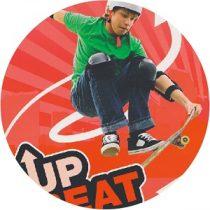 Upbeat Starter Class Audio CD 3