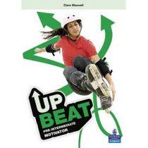 Upbeat Pre-Intermediate Motivator