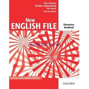 new english file pre intermediate test booklet pdf